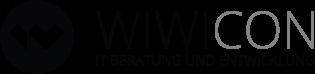 wiwicon – IT Beratung und Entwicklung
